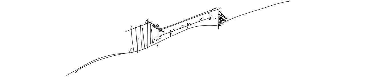 tag-architetti-sketch