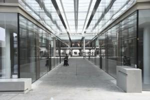 ag-architetti-galleria-barcella