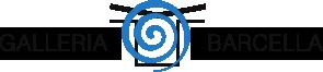 tag-architetti-galleria-barcella-logo