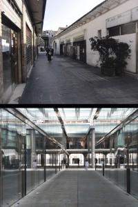 tag-architetti-galleria-barcella-prima-dopo