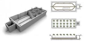 tag-architetti-asilo-fitodepurazione