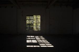 tag-architetti-cason-bianco-finestra