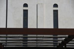 tag-architetti-parrocchia-altino-dett-3
