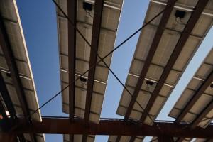 tag-architetti-parrocchia-altino-fotovoltaico