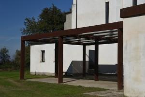 tag-architetti-parrocchia-altino-lato