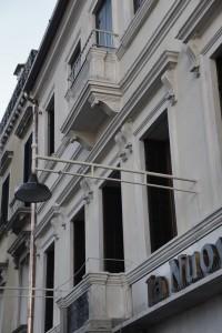 tag-architetti-edificio-storico-pzza-ferretto-esterno