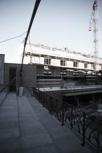 tag-architetti-pdr-galleria-barcella-cantiere-3