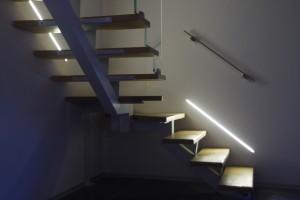 tag_architetti_alloggio_BS_dettaglio_notte